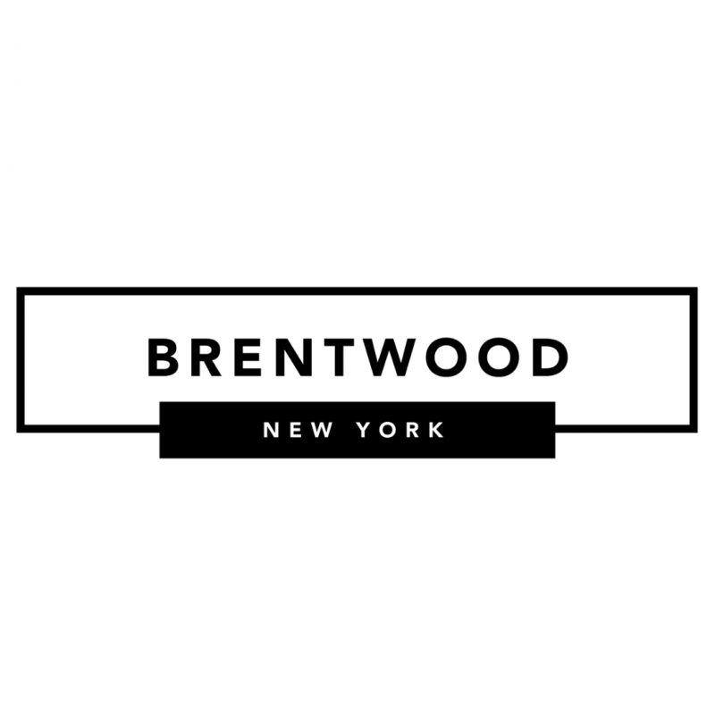 Our Brands - Brentwood