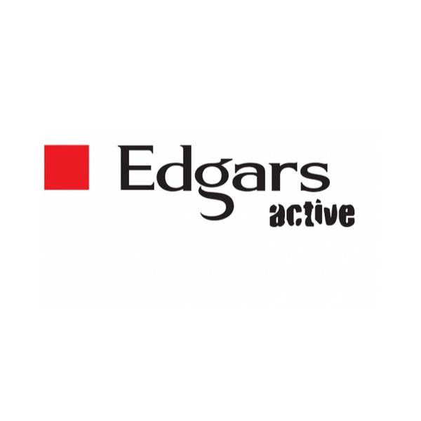 Edgars active